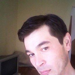 Руслан, 34 года, Балашиха