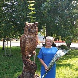 Мария, 49 лет, Энгельс