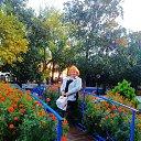 Фото Татьяна, Лазаревское - добавлено 8 ноября 2020 в альбом «Лента новостей»