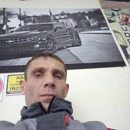 Алексей, 35 лет, Бугульма