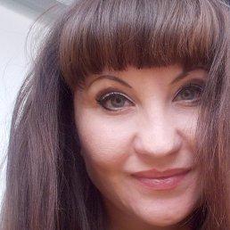 Эля, 44 года, Москва