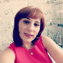 Екатерина, 37 лет, Ульяновск