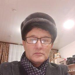Владимир, 43 года, Хабаровск