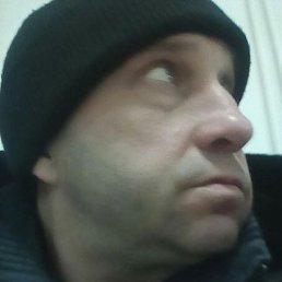 Алексей, 49 лет, Рязань