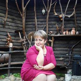 Ольга, 57 лет, Вышний Волочек