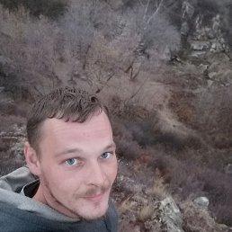 Алексей, 30 лет, Рубцовск