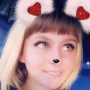 Фото Даша, Нижний Новгород, 18 лет - добавлено 29 августа 2020