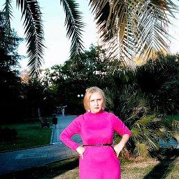 Фото Валентина, Сочи, 53 года - добавлено 4 ноября 2020