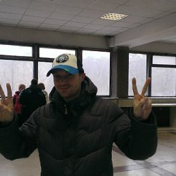 Артур, 34 года, Новосибирск
