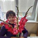 Фото Светлана, Чебоксары, 55 лет - добавлено 26 сентября 2020