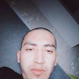 Руслан, 24 года, Омск