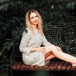 Екатерина, 34 года, Нижний Новгород