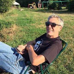 viktor, 55 лет, Хмельницкий
