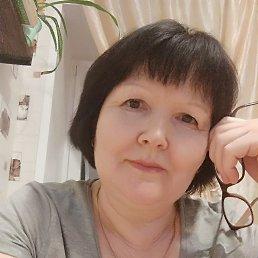 Lena, 58 лет, Глазов