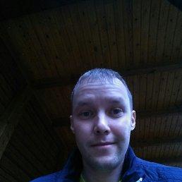 Иван, 34 года, Воткинск
