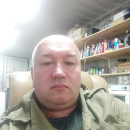 Алексей, 47 лет, Углич