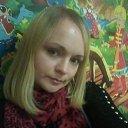 Фото Анастасия, Иркутск, 28 лет - добавлено 15 октября 2020