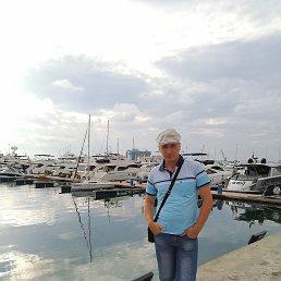 Геннадий, 51 год, Касимов