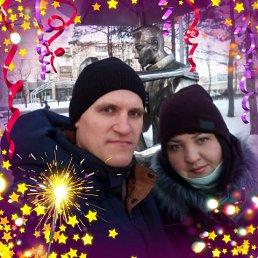 Алина, Омск, 32 года