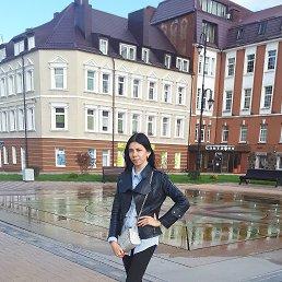 Каролина, 25 лет, Мурманск