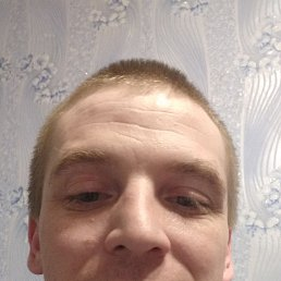 Алексей, 35 лет, Тосно