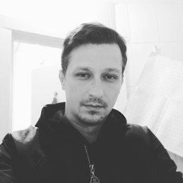 Алекс, 29 лет, Подольск