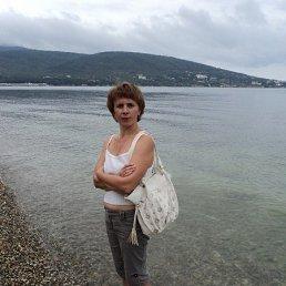 Марина, Курган, 47 лет