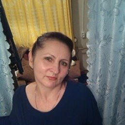 Натали.., 50 лет, Макеевка