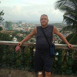 Aleksandr, Якутск, 54 года