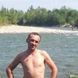Слава, 42 года, Черновцы