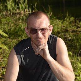 Сергей, 42 года, Переславль-Залесский