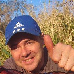 Алексей, 42 года, Батайск