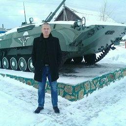 Евгений, 40 лет, Балашиха