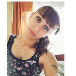 Александра, 24 года, Торжок