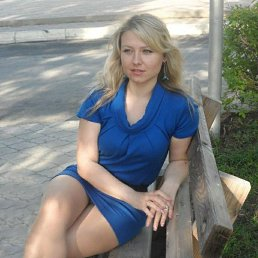 Вика, 29 лет, Караганда