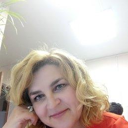 Лана, 52 года, Темрюк