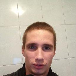 Oleshka, 21 год, Никополь