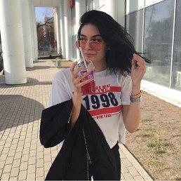 Алёна, 21 год, Махачкала