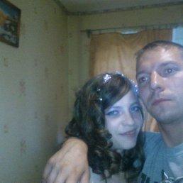 александр, 34 года, Пермь