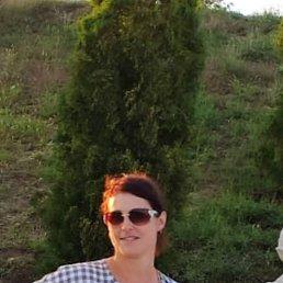 Ольга, 45 лет, Ульяновск