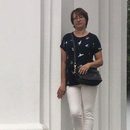 Оксана, Белгород, 50 лет
