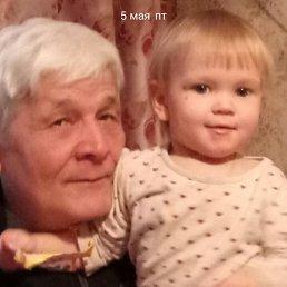 Раис, 65 лет, Чернигов