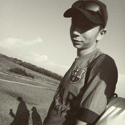иван, 20 лет, Чебоксары