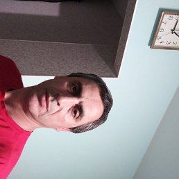 Натан, 29 лет, Мытищи