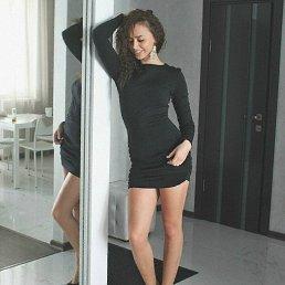 Фото Карина, Санкт-Петербург, 25 лет - добавлено 16 сентября 2020
