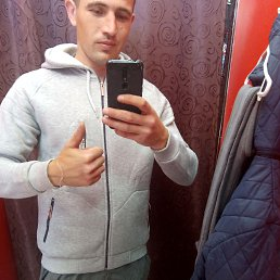 Константин, 25 лет, Змеиногорск