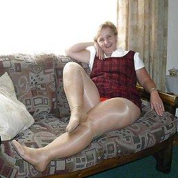 Ольга Владимировна, 59 лет, Сенгилей