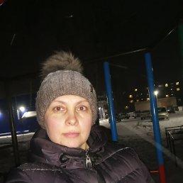 Марина, 39 лет, Новосибирск