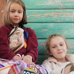 Фото Лиза, Нижний Новгород, 20 лет - добавлено 6 октября 2020
