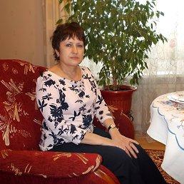 Алла, 58 лет, Великий Новгород
